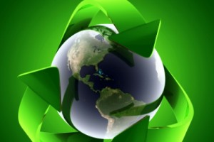 e-waste-recycling-polygiros-11