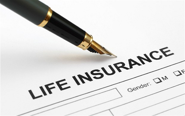 lifeinsuranceform_2029173b