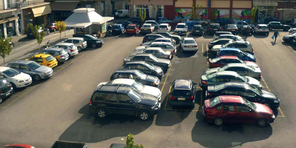 photo_parking_0_2