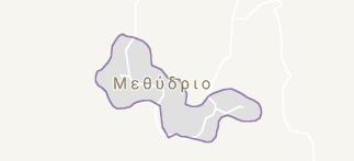 methudrio